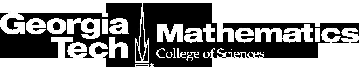 School of Mathematics