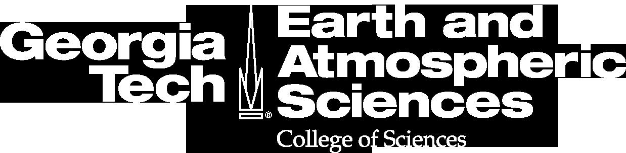School of Earth & Atmospheric Sciences